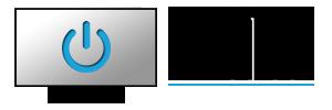 Personlig IT Logo